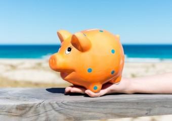 wakacje od kredytu
