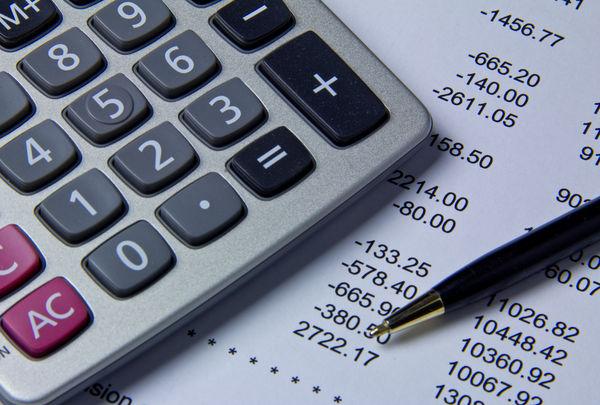 zmiany w niskich kredytach