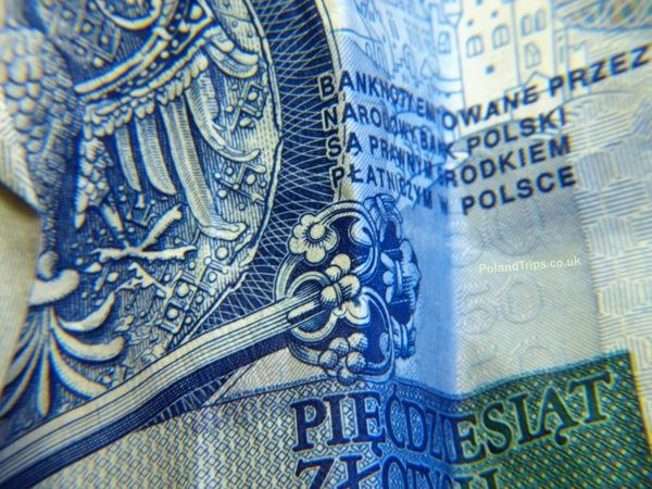 fifty-zloty-note_l