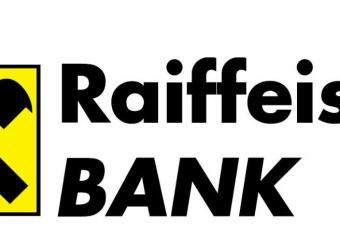 Raiffeisen logo mniejsze