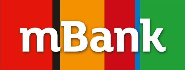 m bank