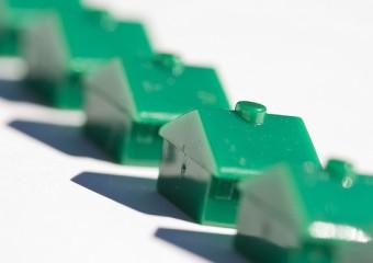 hipoteka 3